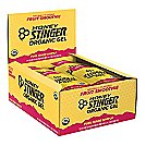 Honey Stinger Organic Energy Gel 24 pk Nutrition