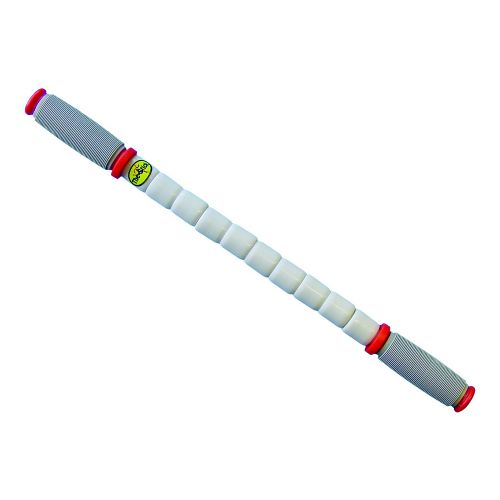 RPI Sprinter Stick Injury Recovery - null One Size