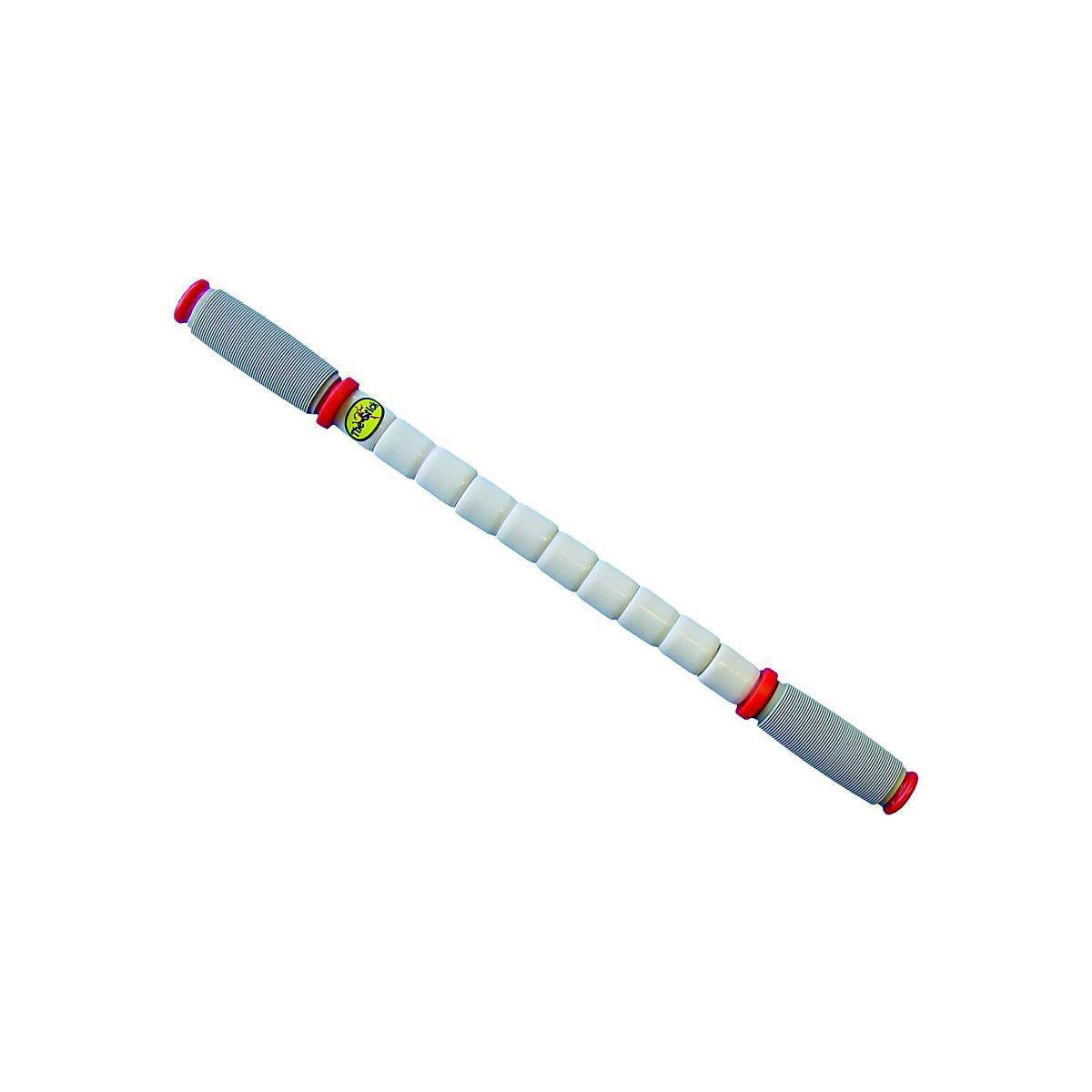 RPI�Sprinter Stick