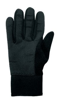 illumiNITE Inspira Gloves