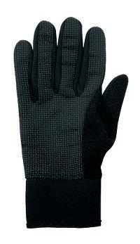 illumiNITE Inspira Gloves
