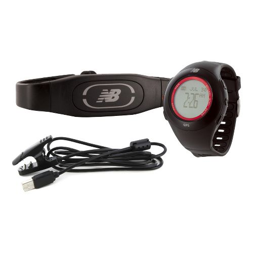 New Balance�N9 GPS Trainer with HRM