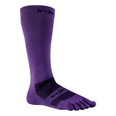 Injinji Footwear Compression Ex-Celerator 2.0 OTC Socks