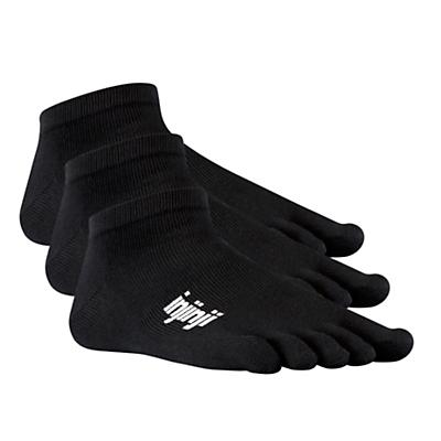 Injinji Footwear SPORT Original Weight Micro 3 pack Socks