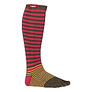 Injinji Footwear SPORT Original Weight OTC Socks