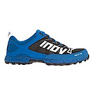 Mens Inov-8 Roclite 295 Trail Running Shoe