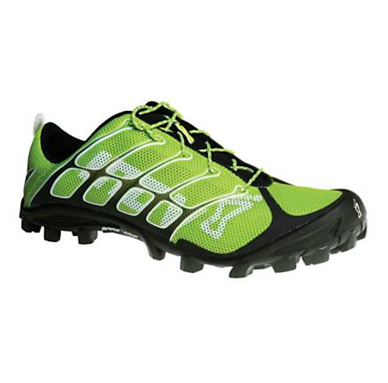 Inov-8 Bare-Grip 200 Trail Running Shoe