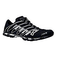Inov-8 f-lite 195 Trail Running Shoe