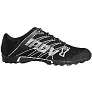 Inov-8 f-lite 230 Trail Running Shoe