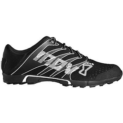 Inov-8 f-lite 230 Trail Running Shoe
