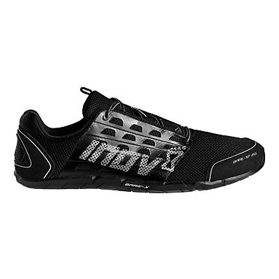 Inov-8 Bare-XF 210 Cross Training Shoe