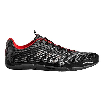 Inov-8 Bare-X 180 Running Shoe
