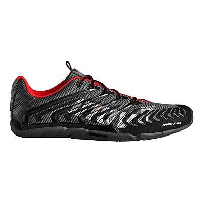 Inov-8 Bare-X 180 Running Shoe