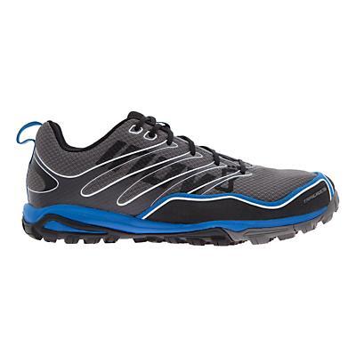 Inov-8 TrailRoc 255 Trail Running Shoe