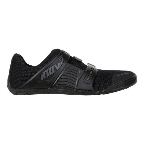Inov-8 Bare-XF 260 Cross Training Shoe - Black 9