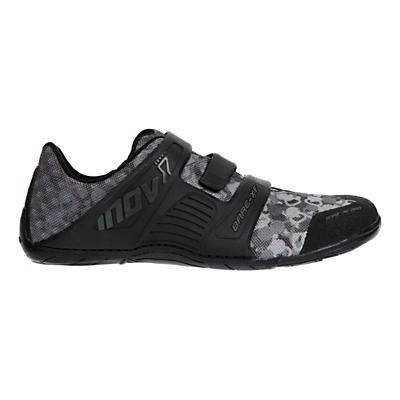Inov-8 Bare-XF 260 Cross Training Shoe