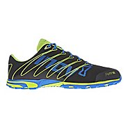 Mens Inov-8 F-Lite 195 Cross Training Shoe