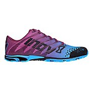 Womens Inov-8 F-Lite 185 Cross Training Shoe
