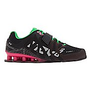 Womens Inov-8 FastLift 315 Cross Training Shoe