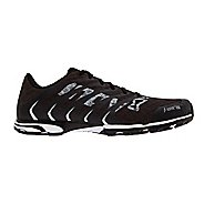 Inov-8 F-Lite 252 Cross Training Shoe