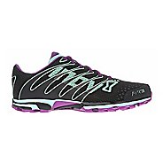 Womens Inov-8 F-Lite 239 Cross Training Shoe