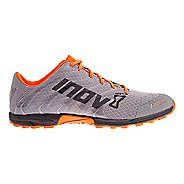 Inov-8 F-Lite 195 Cross Training Shoe