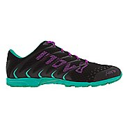 Womens Inov-8 F-Lite 195 Cross Training Shoe