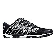 Mens Inov-8 F-Lite 240 Cross Training Shoe