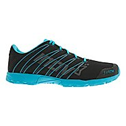 Womens Inov-8 F-Lite 240 Cross Training Shoe
