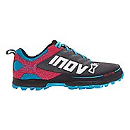 Womens Inov-8 Roclite 295 Cross Training Shoe