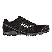 Inov-8 X-Talon 200 Trail Running Shoe
