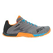 Mens Inov-8 F-Lite 235 Cross Training Shoe