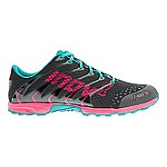 Womens Inov-8 F-Lite 235 Cross Training Shoe