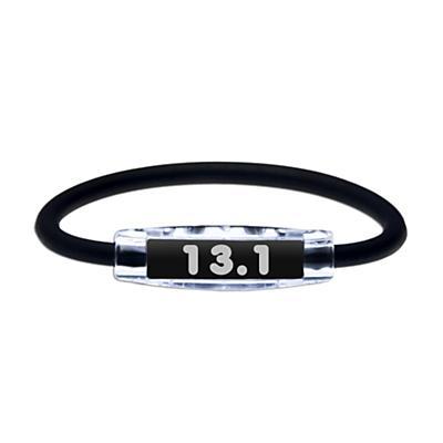 IONLOOP Runners Bracelet Fitness Equipment