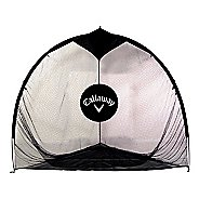 Izzo Golf Callaway Tri-Ball Net Fitness Equipment