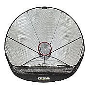 Izzo Golf Big Mouth Hitting Net Fitness Equipment