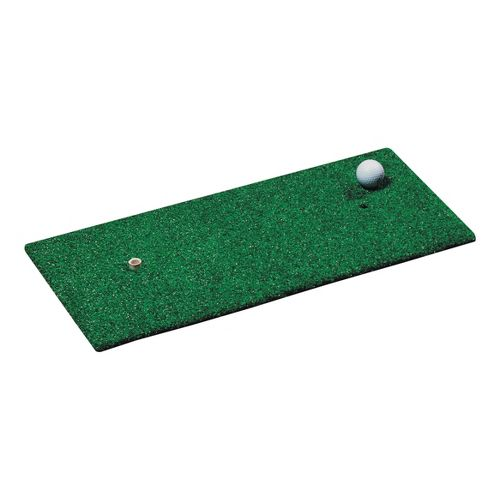 Izzo Golf�1 X 2 Chipping & Driving Mat