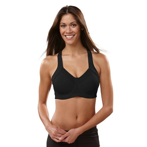 Women's Champion�Powerback Underwire Sports Bra