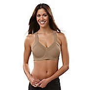 Womens Champion Powerback Underwire Sports Bra