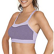 Womens Champion The Show-Off Sports Bra