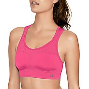 Womens Champion Dazzle Sports Bra