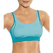 Womens Champion The Smoothie Sports Bra