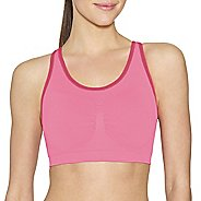 Womens Champion Under Cover Sports Bra
