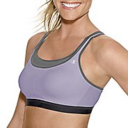 Womens Champion All-Out Support Sports Bra
