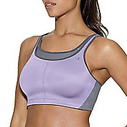 Womens Champion All-Out Support II Sports Bra