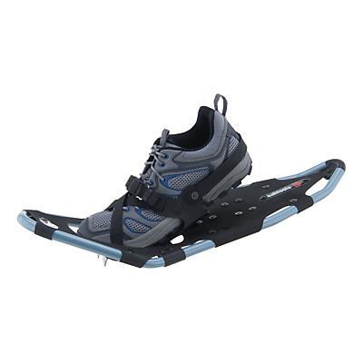 Kahtoola RNR22 Lightweight Running Snowshoe Fitness Equipment