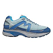 Womens Karhu Steady Fulcrum Ride Running Shoe