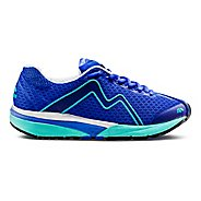 Womens Karhu Strong2 Fuclrum Ride Running Shoe