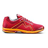 Mens Karhu Flow Fuclrum Ride Running Shoe