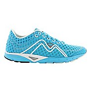 Womens Karhu Flow3 Trainer Fulcrum Running Shoe